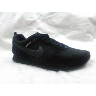 Полуботинки, туфли, кроссовки