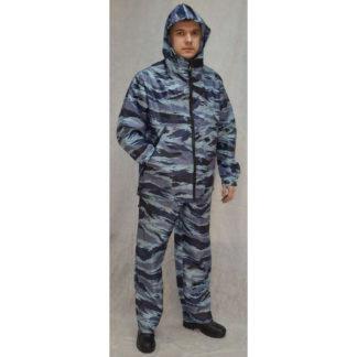 Влагозащитная одежда